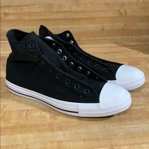 Men's Converse Chuck Taylor All Star Hi